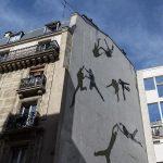 STRØK in Paris, France