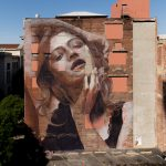 RONE in Nashville, Tennessee