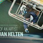 "Video: ""Guido van Helten"" by Selina Miles"