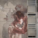 PM9: Borondo in Berlin