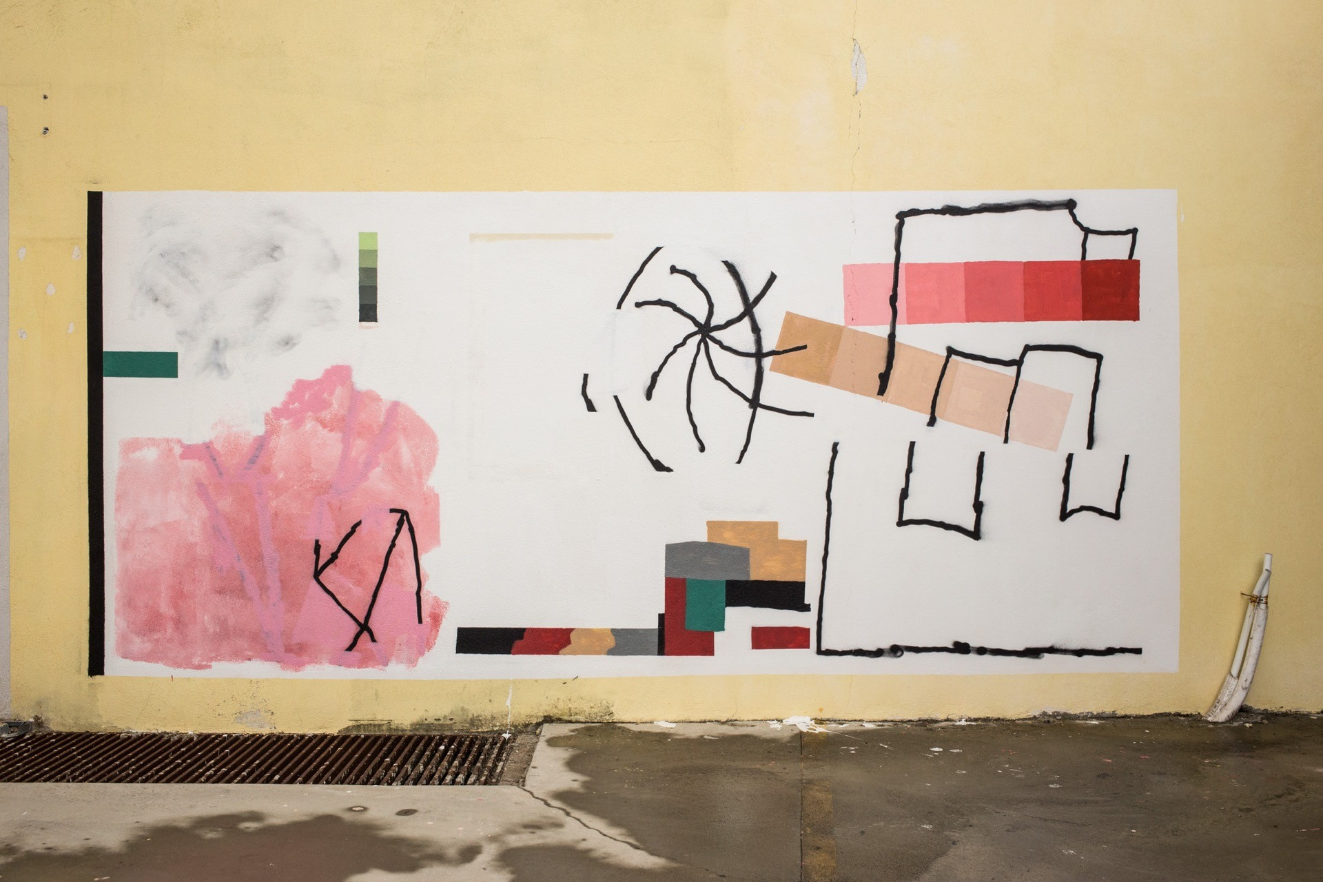 ALTROVE III_Ekta+Alberonero_Wall3©Angelo_Jaroszuk_Bogasz