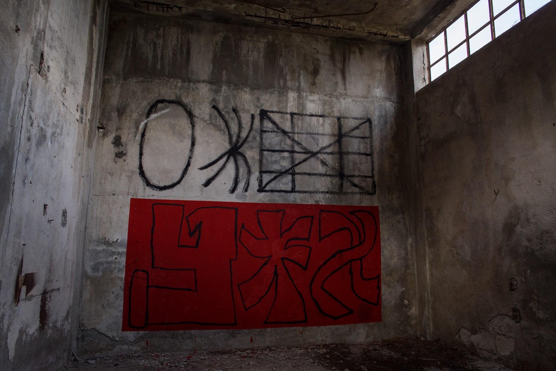 ALTROVE III_Ekta_Abandoned6©Angelo_Jaroszuk_Bogasz