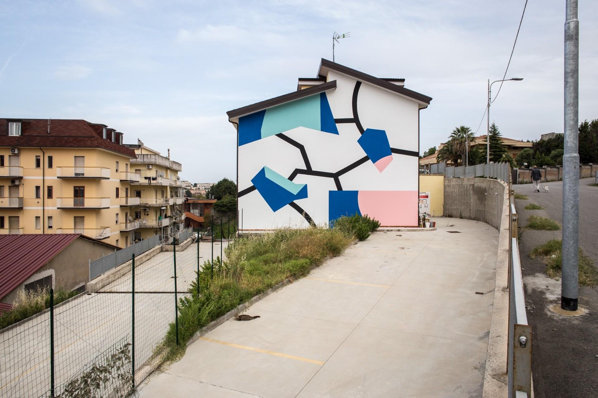 ALTROVE III_THTF_Wall2©Angelo_Jaroszuk_Bogasz