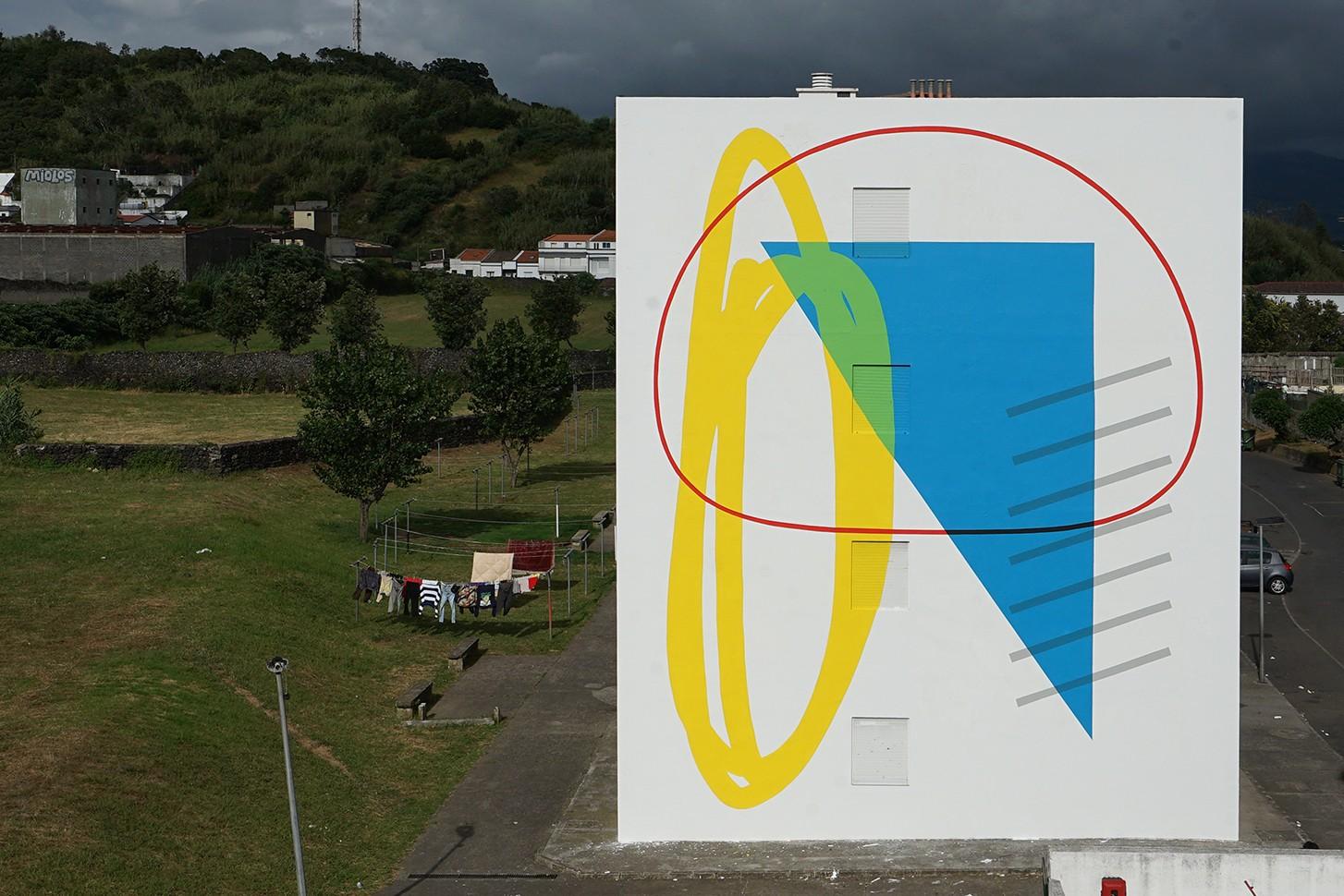 Azores_Portugal LQ 1