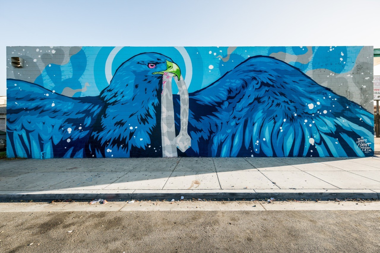 streetartnews_pow_wow_long_beach-9