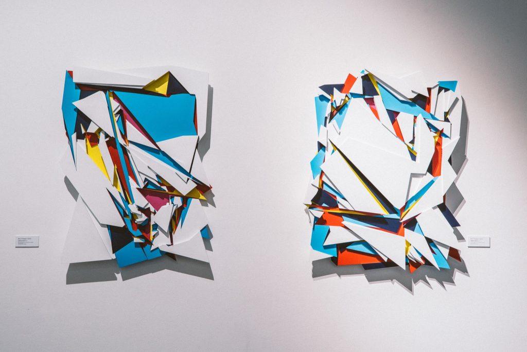 ©Big Addict - Rose Beton - Boris Tellegen