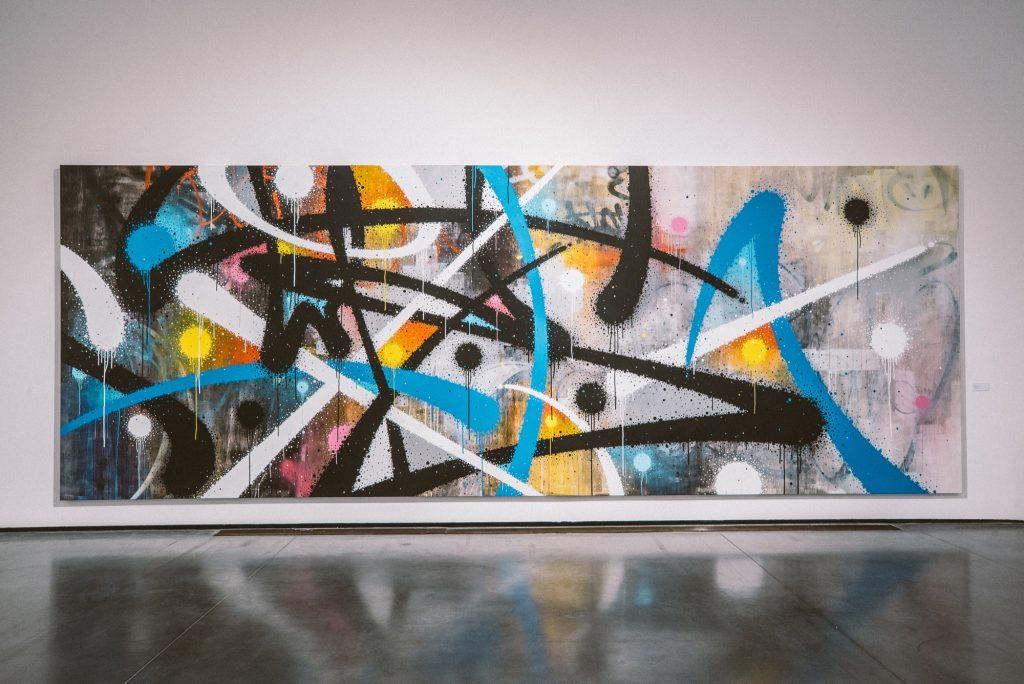 ©Big Addict - Rose Beton - Mist