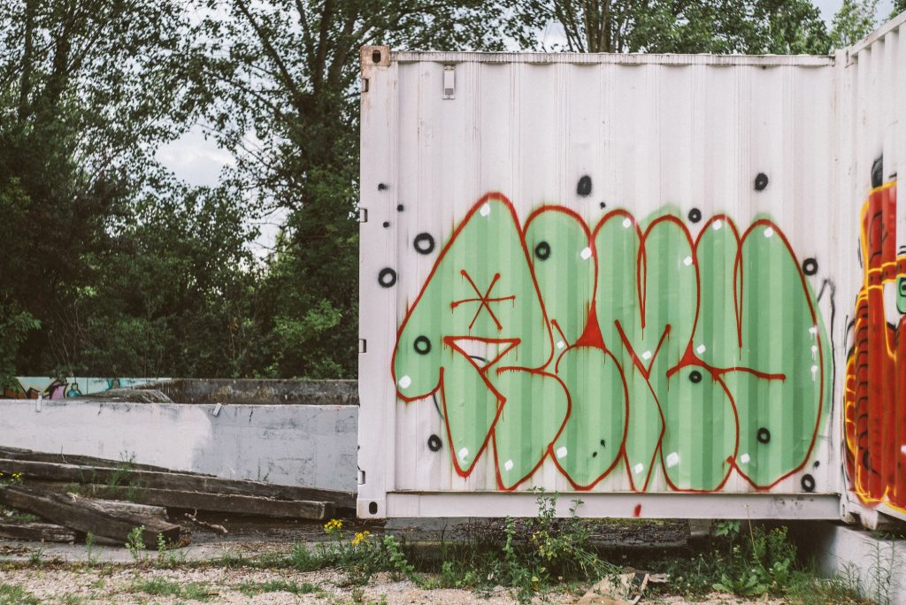 ©Big Addict - Rose Beton - Remio