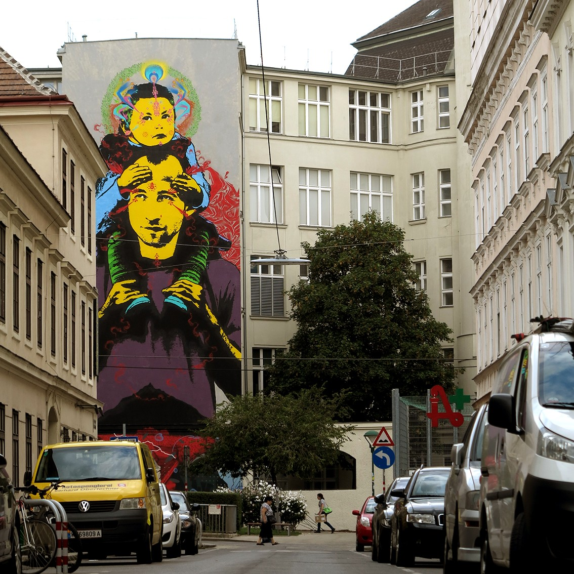 005_STINKFISH_VIENNA_AUSTRIA_2016