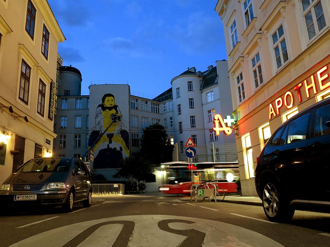 009_STINKFISH_VIENNA_AUSTRIA_2016