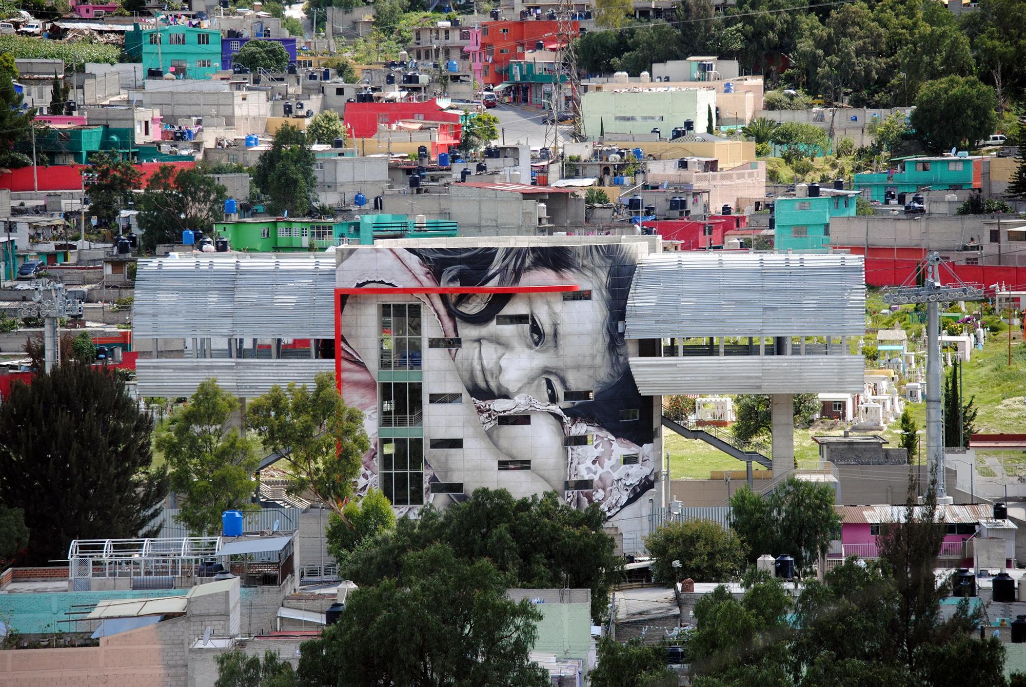 Ecatepec_1