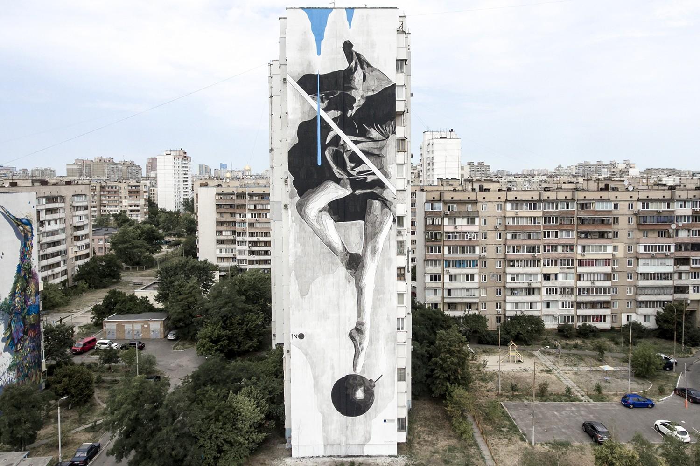 INO_instability_ArtUnitedUs_Kiev_2016_09