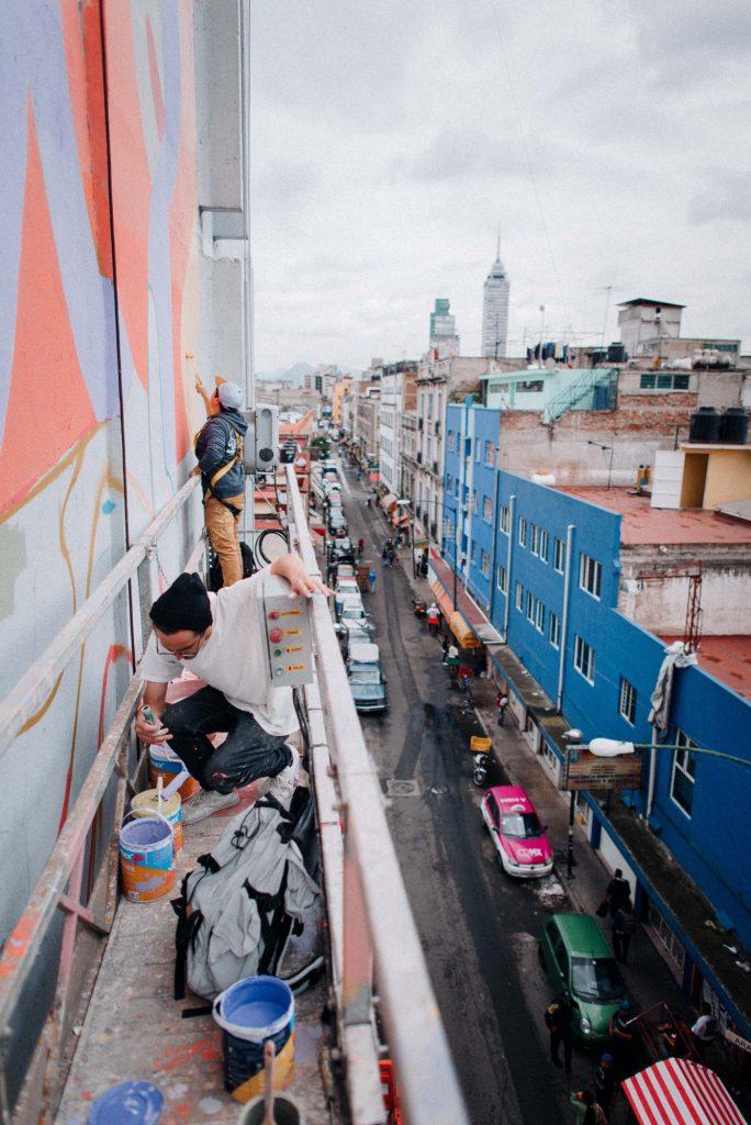 Mural_Salto-9