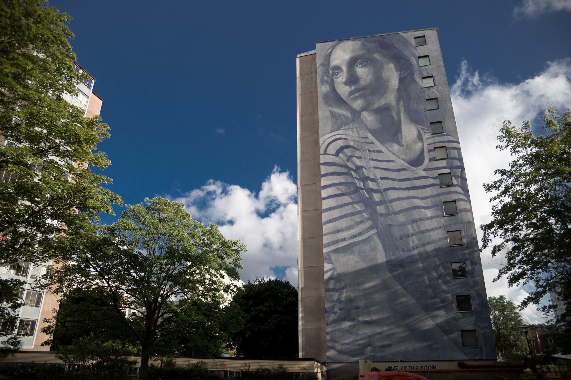 Rone-Emma-1977