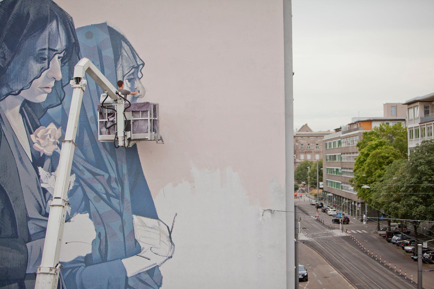 streetartnews_bezt_manheim-1