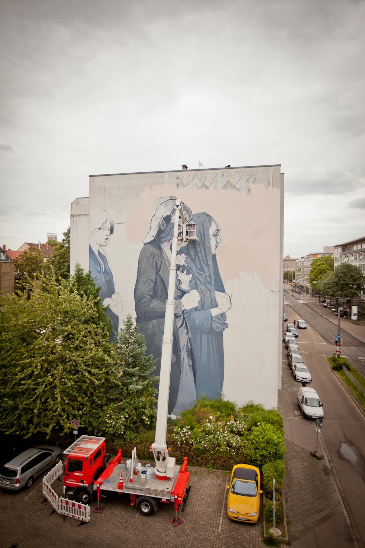 streetartnews_bezt_manheim-2