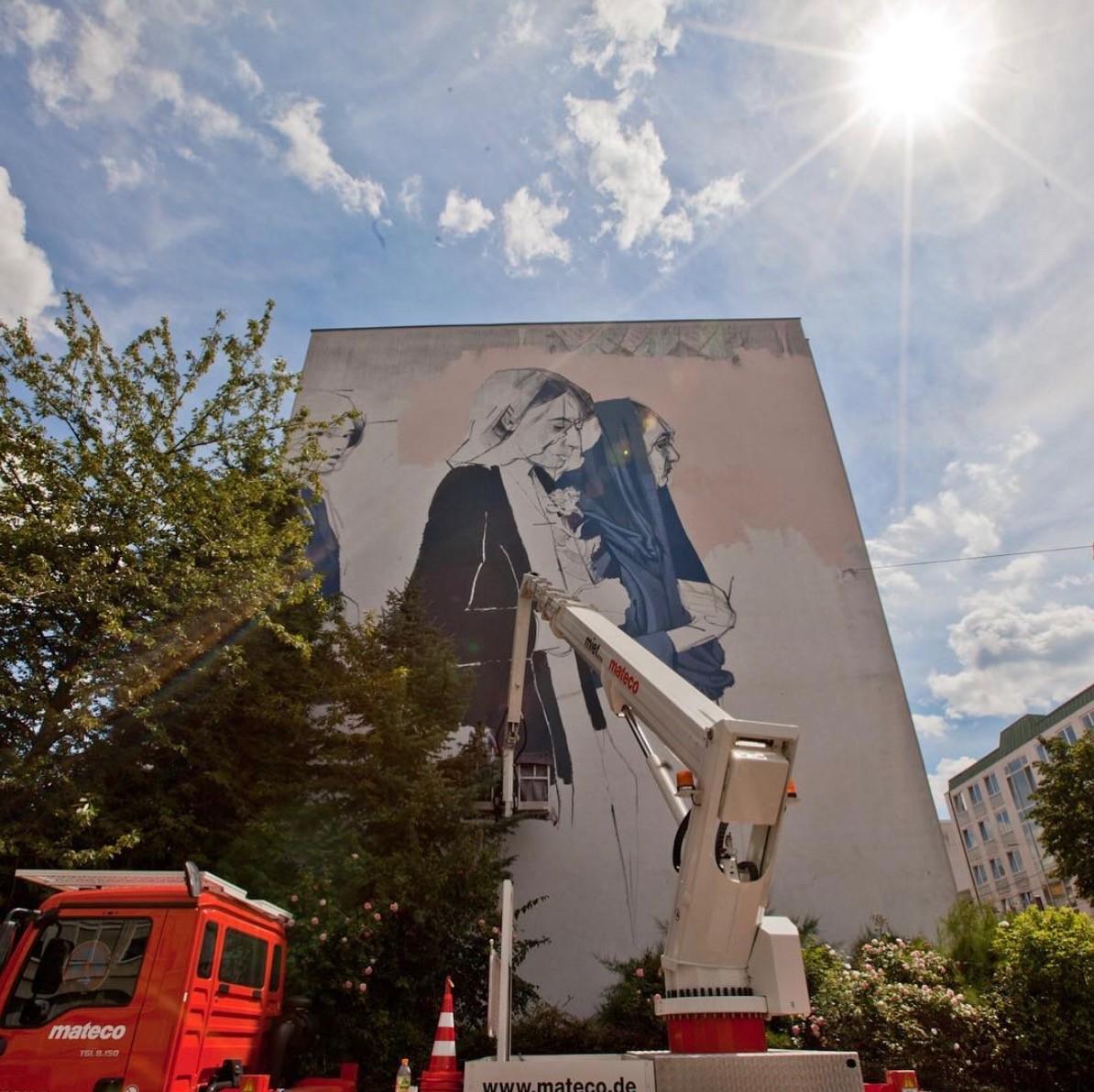 streetartnews_bezt_manheim-5