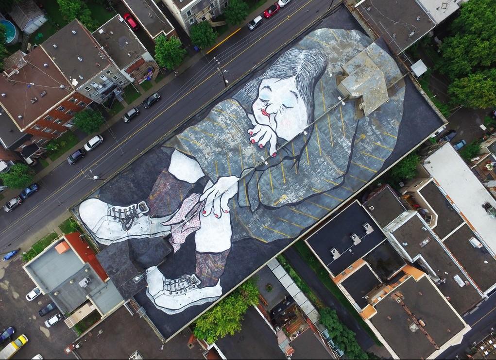 streetartnews_ellapitr_montreal-4