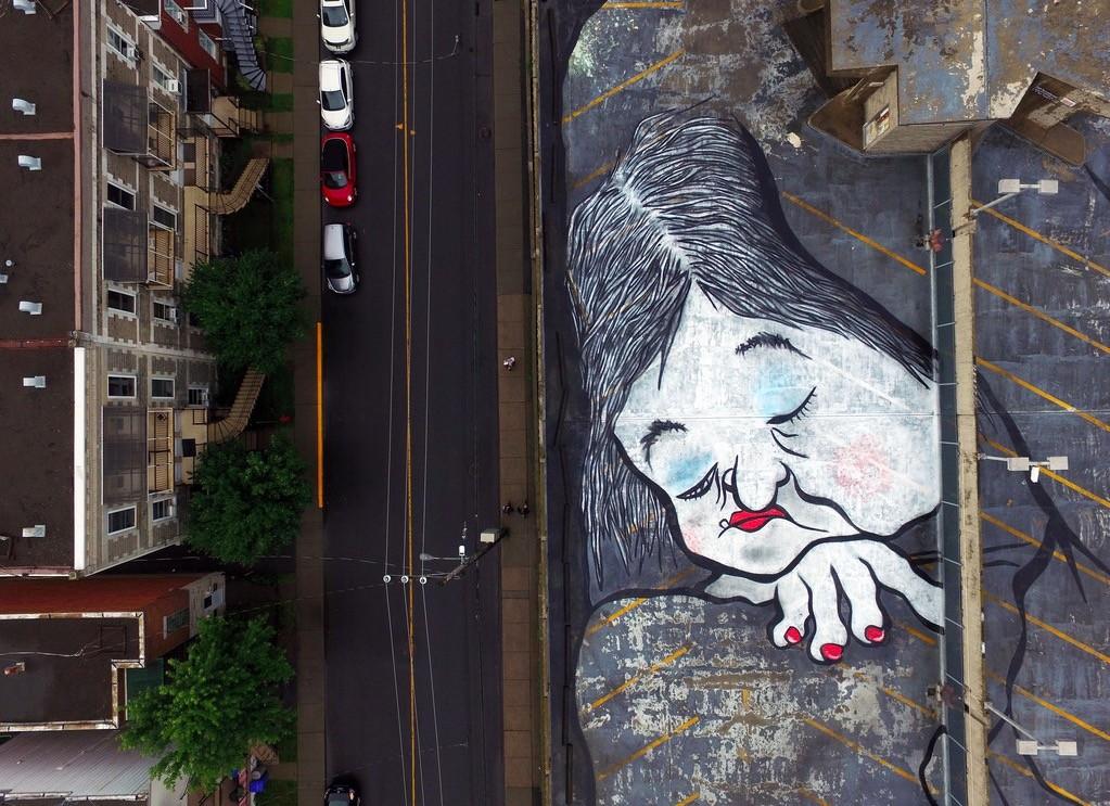 streetartnews_ellapitr_montreal-5