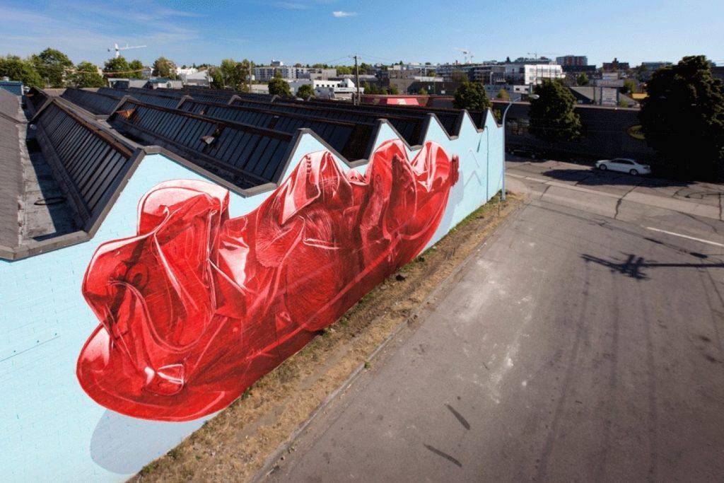 streetartnews_nevercrew_vancouver-2