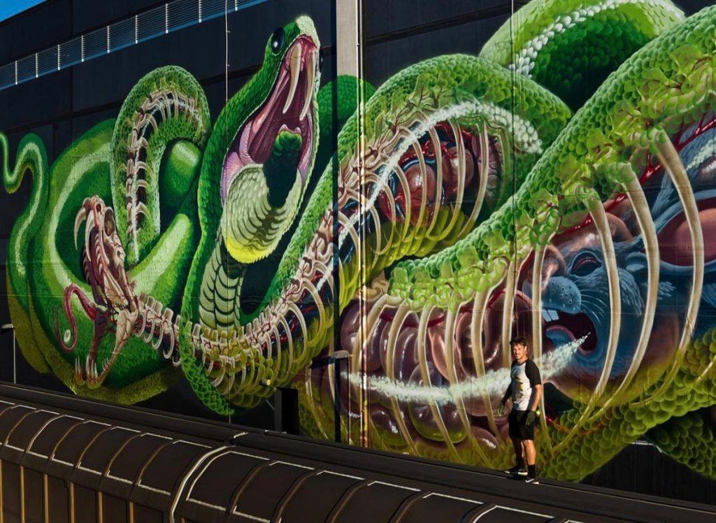 streetartnews_nychos_serpent-7