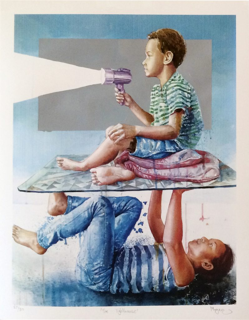 Fintan_Magee_The_Lighthouse_Print2