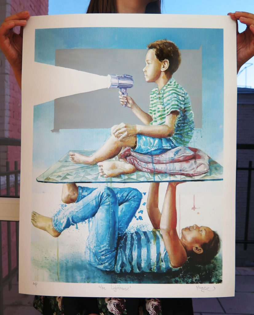 Fintan_Magee_The_Lighthouse_Print3