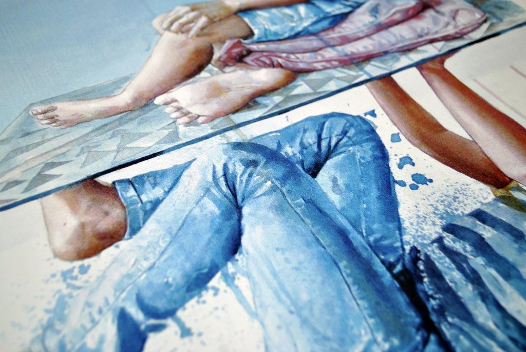 Fintan_Magee_The_Lighthouse_Print4