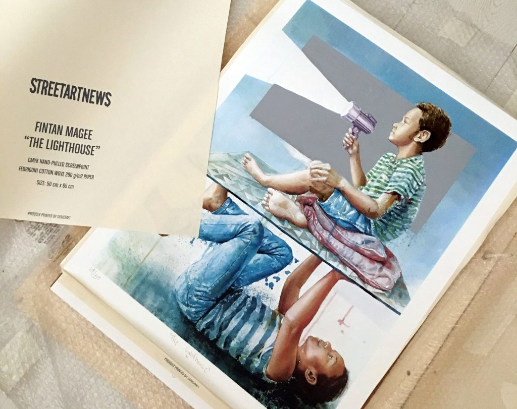 Fintan_Magee_The_Lighthouse_Print5