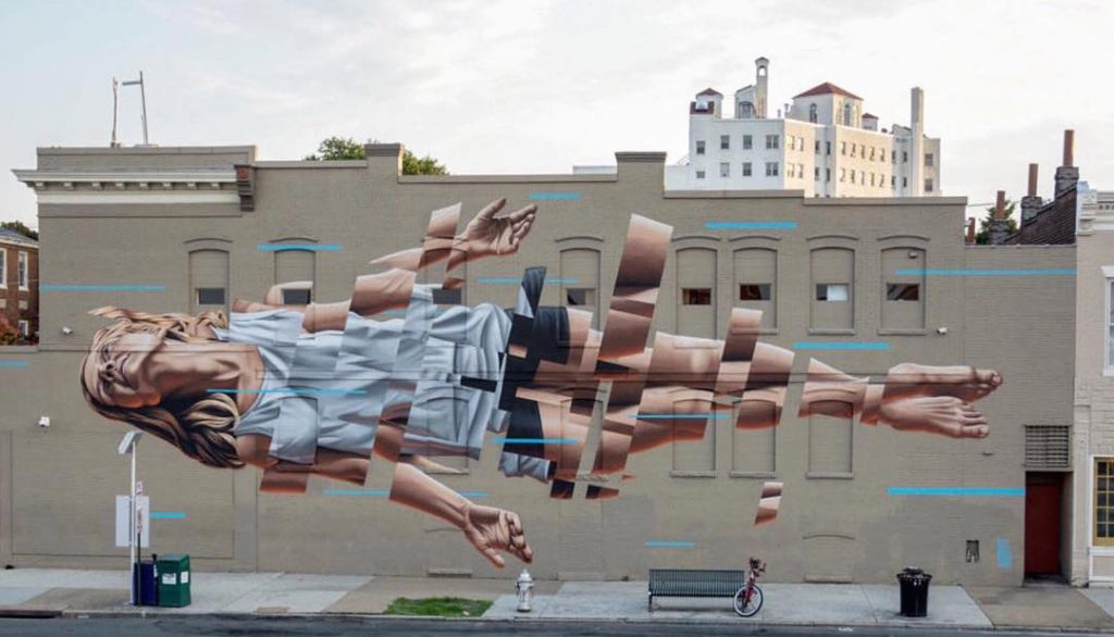James_Bullough-620-N-Lombardy-St