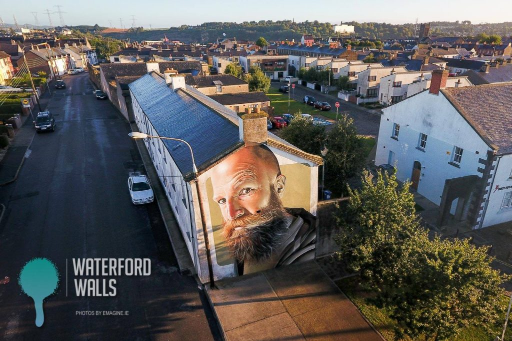Smug-in-Waterford-Photo-by-Emagine-