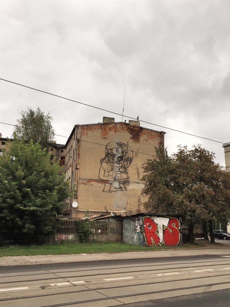 stormie-mills-urban-forms-wip-1589