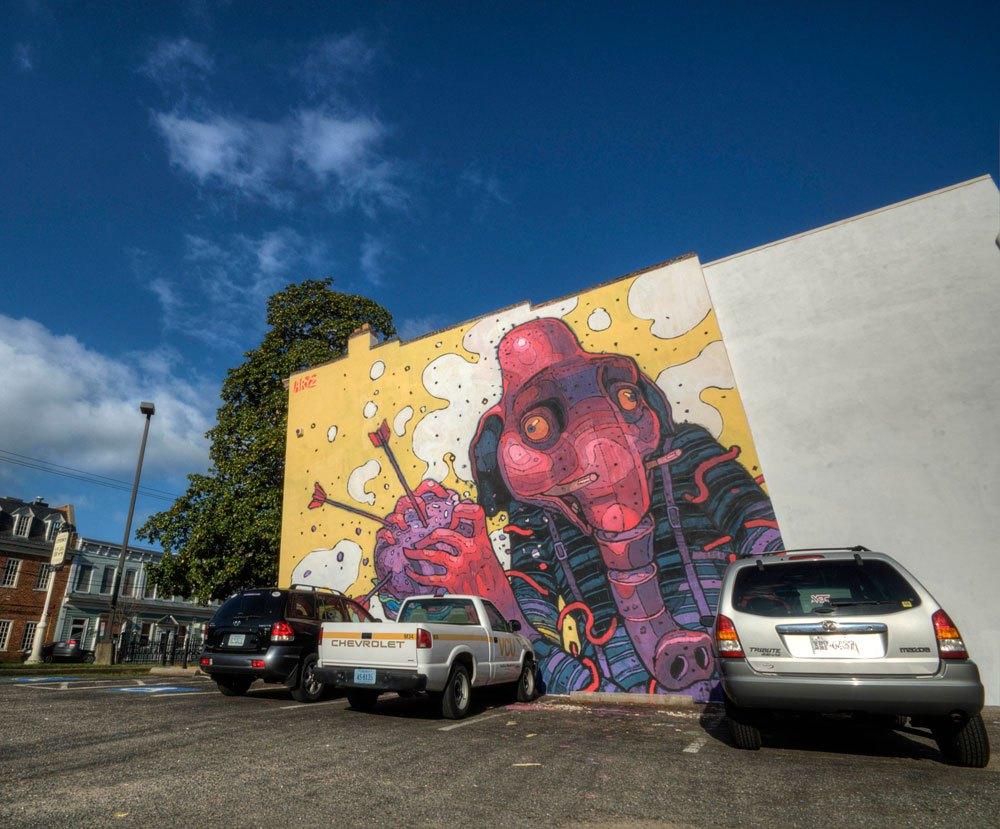 aryz-1506-west-main-street-mural