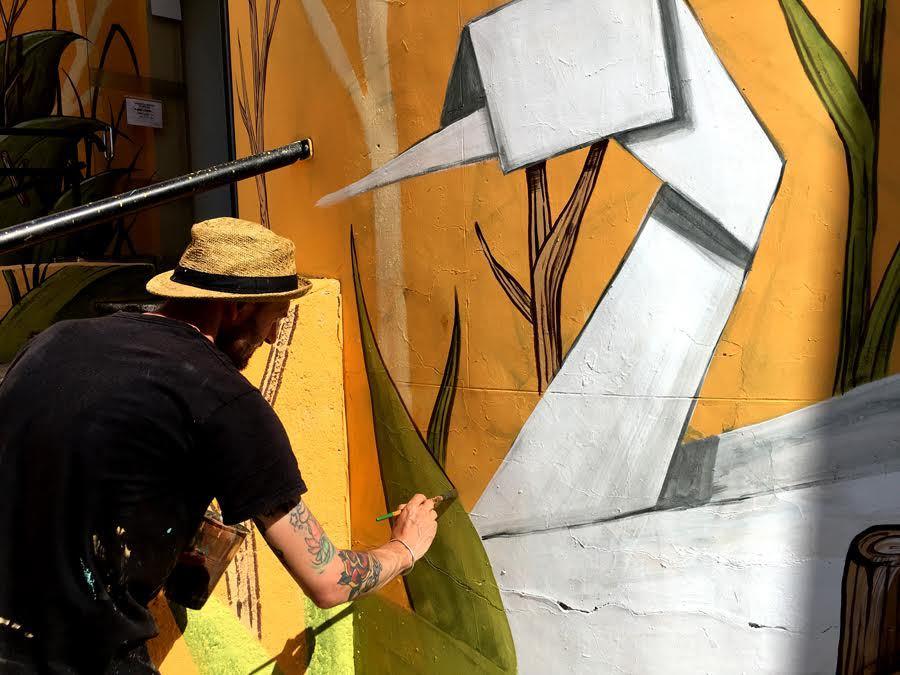 seacreative-new-mural-cartagena-01