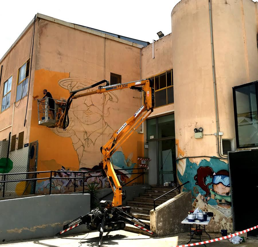 seacreative-new-mural-cartagena-02
