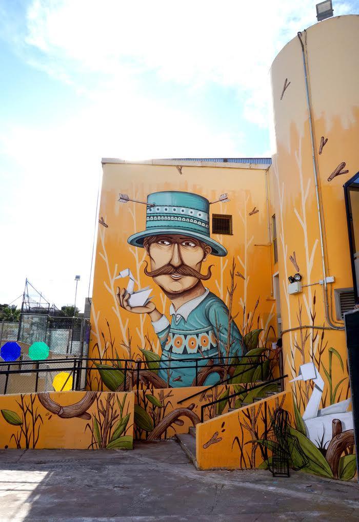 seacreative-new-mural-cartagena-03