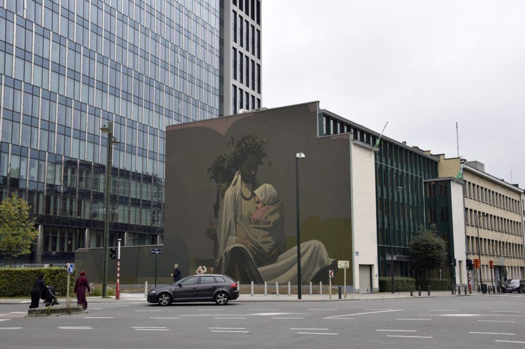 sainer-brussels-belgium