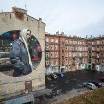 """""""Warszawa Wschodnia (Eastern Warsaw)"""" by Sebas Velasco in Warsaw"""