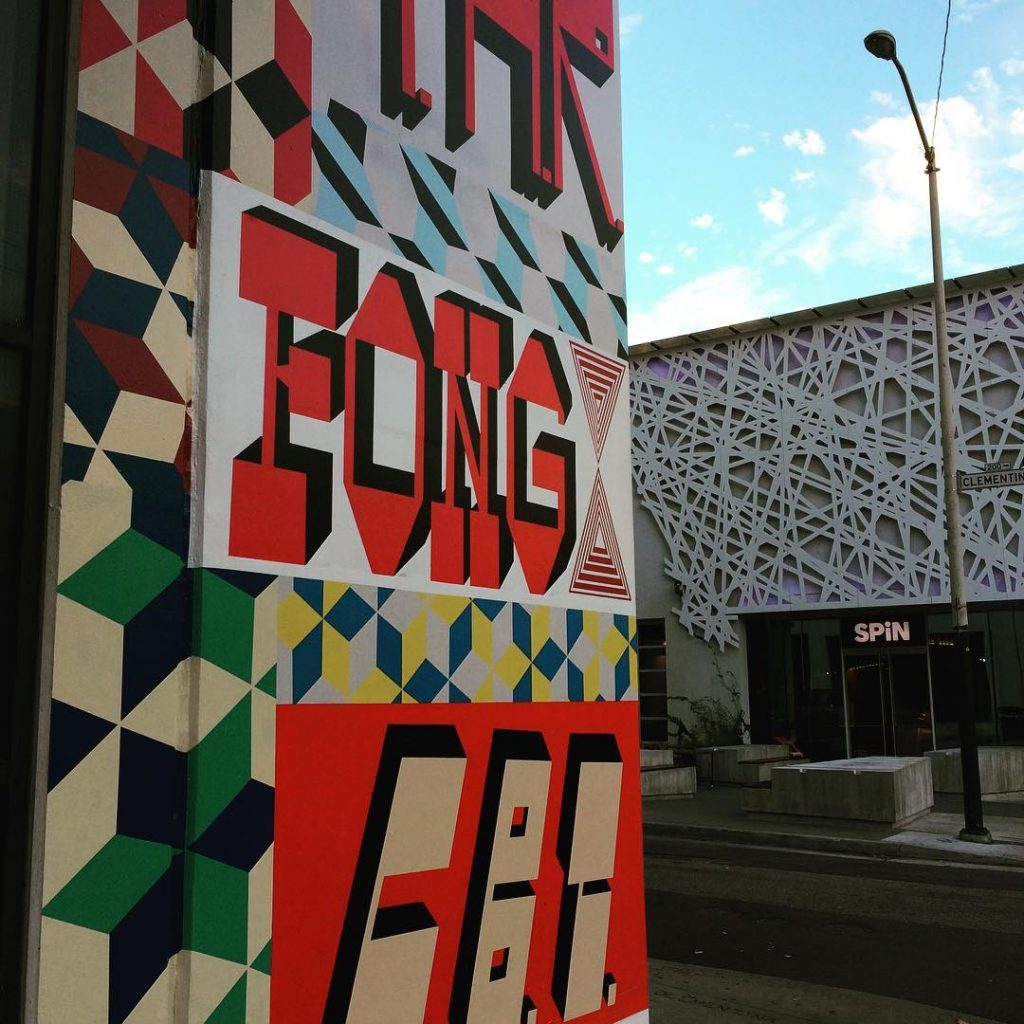 barry_mcgee03