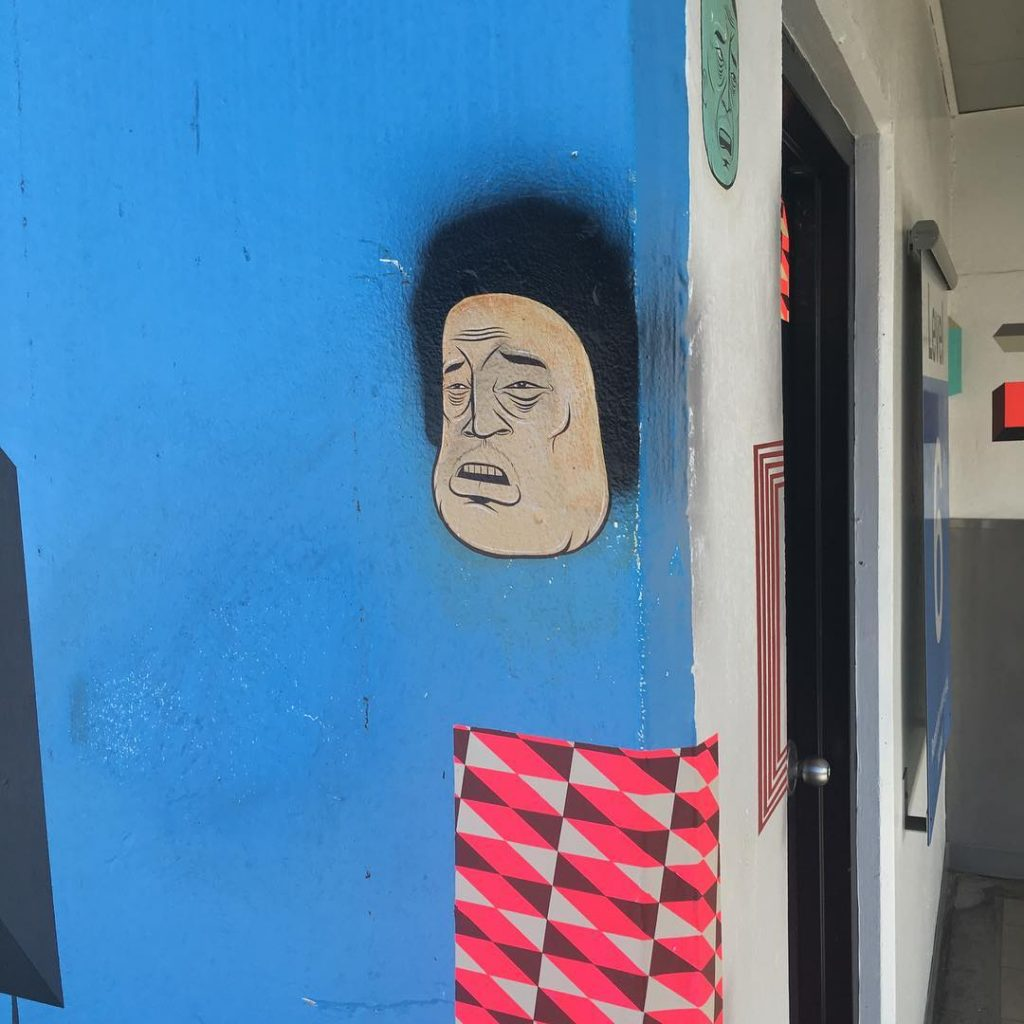 barry_mcgee05