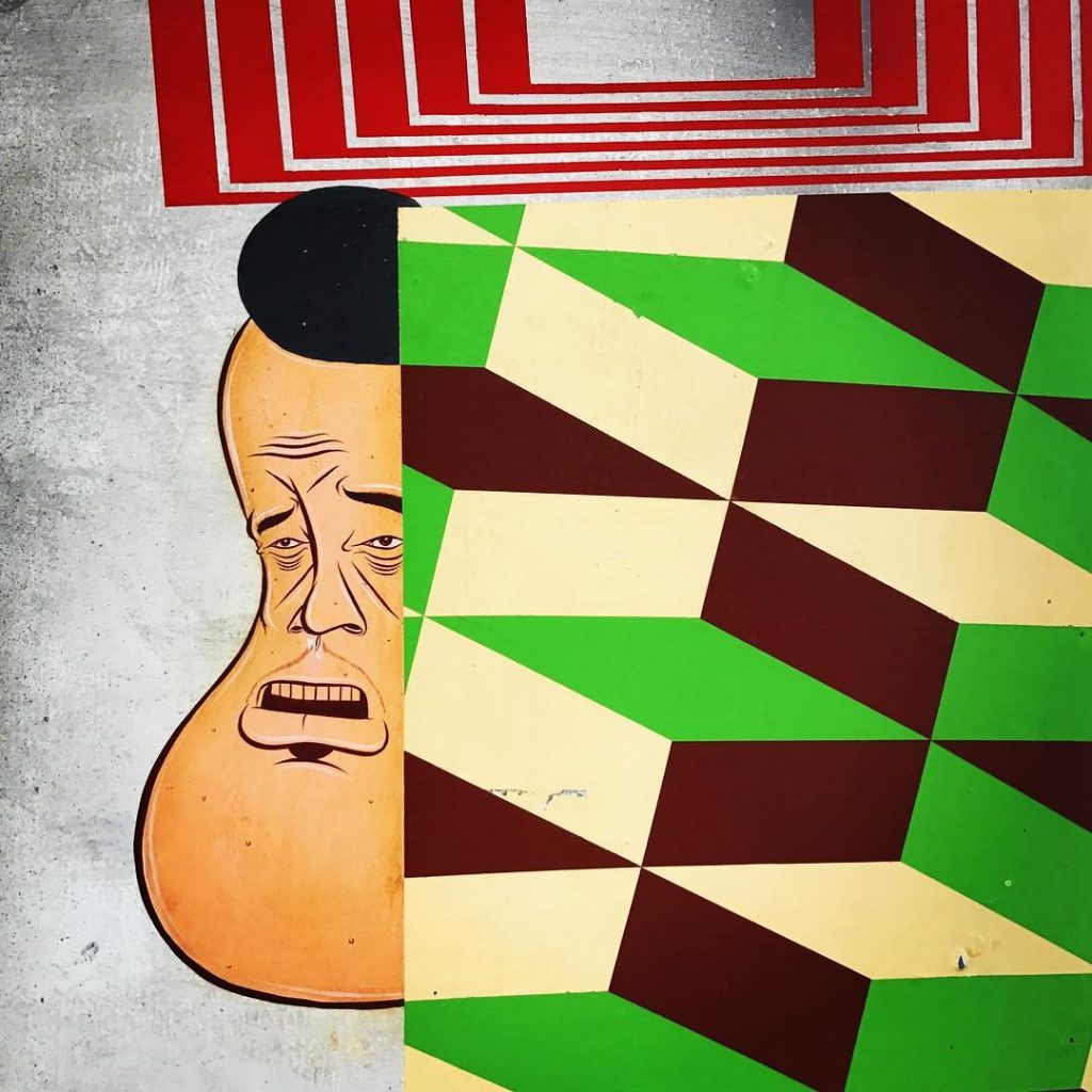 barry_mcgee07