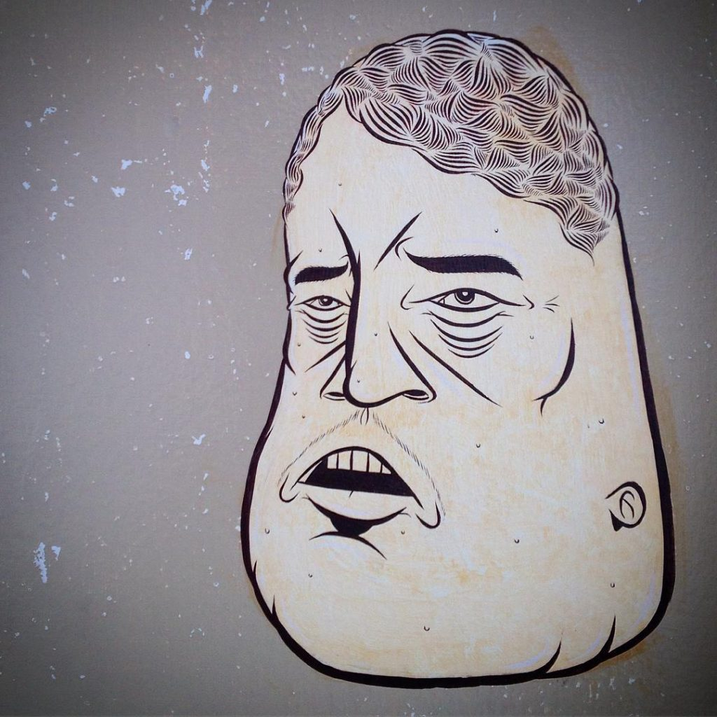 barry_mcgee19