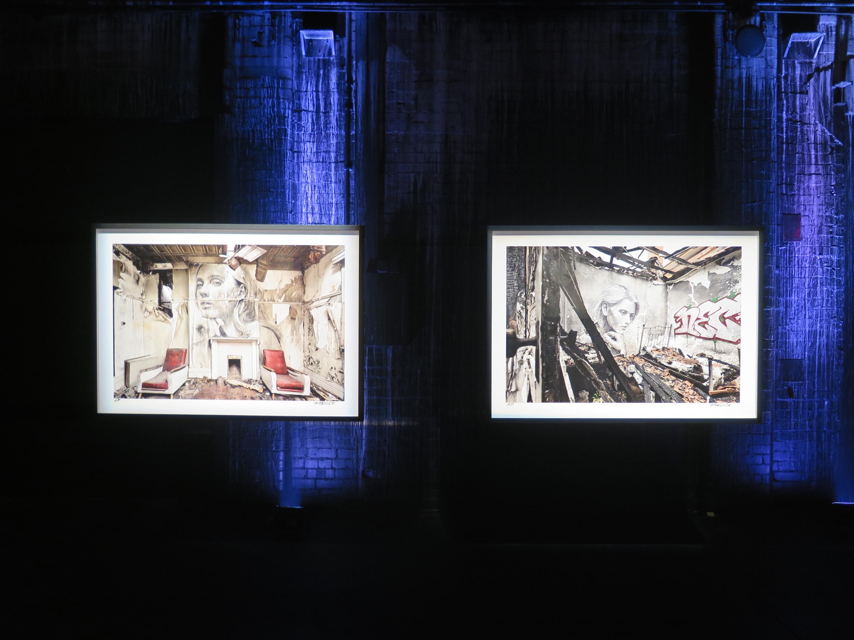 deansunshine_landofsunshine_melbourne_streetart_street_art_news-rone-empty-12