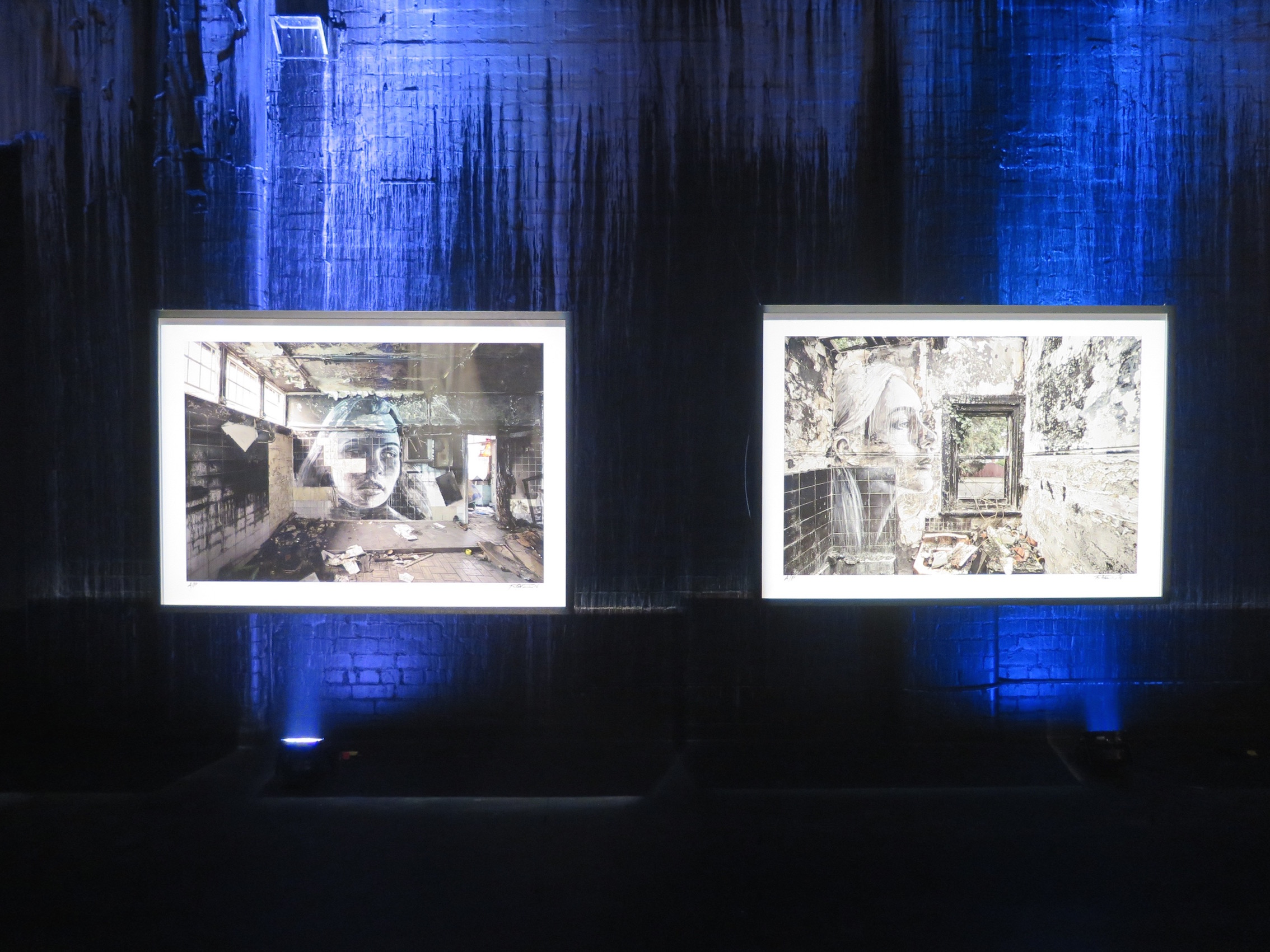 deansunshine_landofsunshine_melbourne_streetart_street_art_news-rone-empty-14