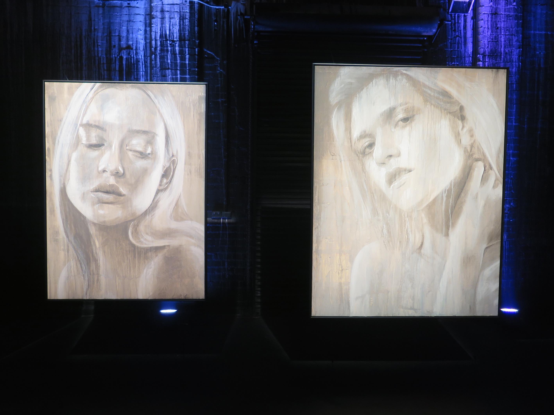 deansunshine_landofsunshine_melbourne_streetart_street_art_news-rone-empty-7