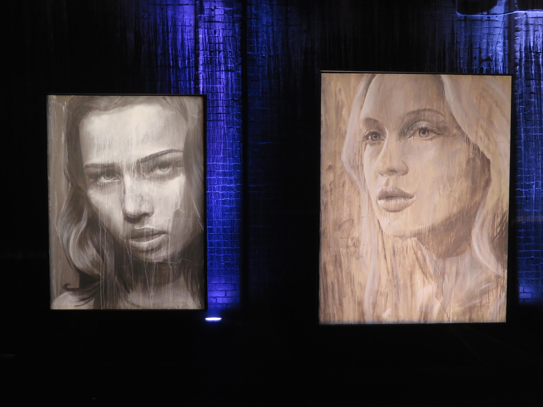 deansunshine_landofsunshine_melbourne_streetart_street_art_news-rone-empty-8