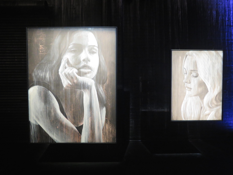 deansunshine_landofsunshine_melbourne_streetart_street_art_news-rone-empty-9