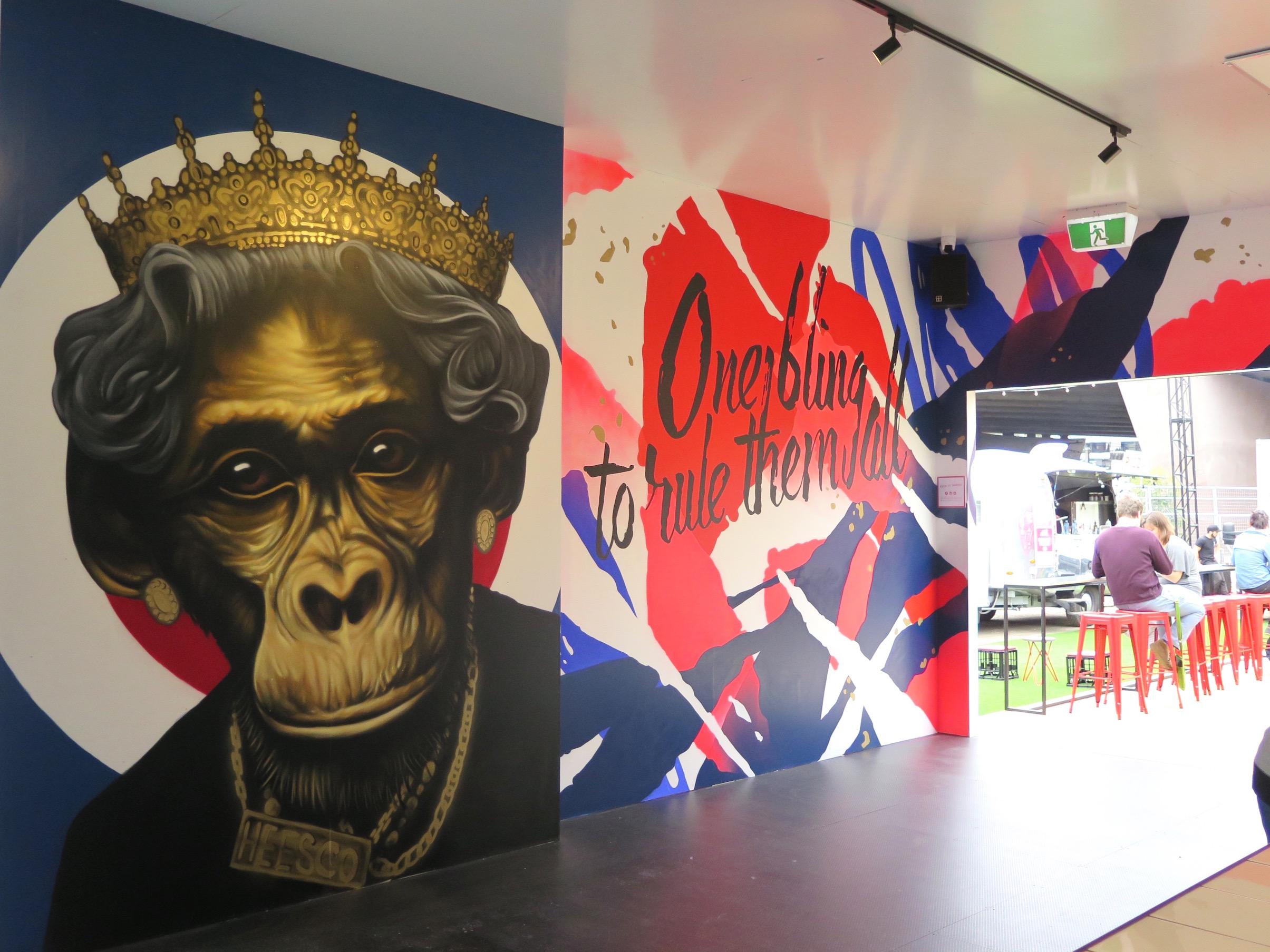deansunshine_landofsunshine_melbourne_streetart_street_art_news-taob-melbourne-2016-10