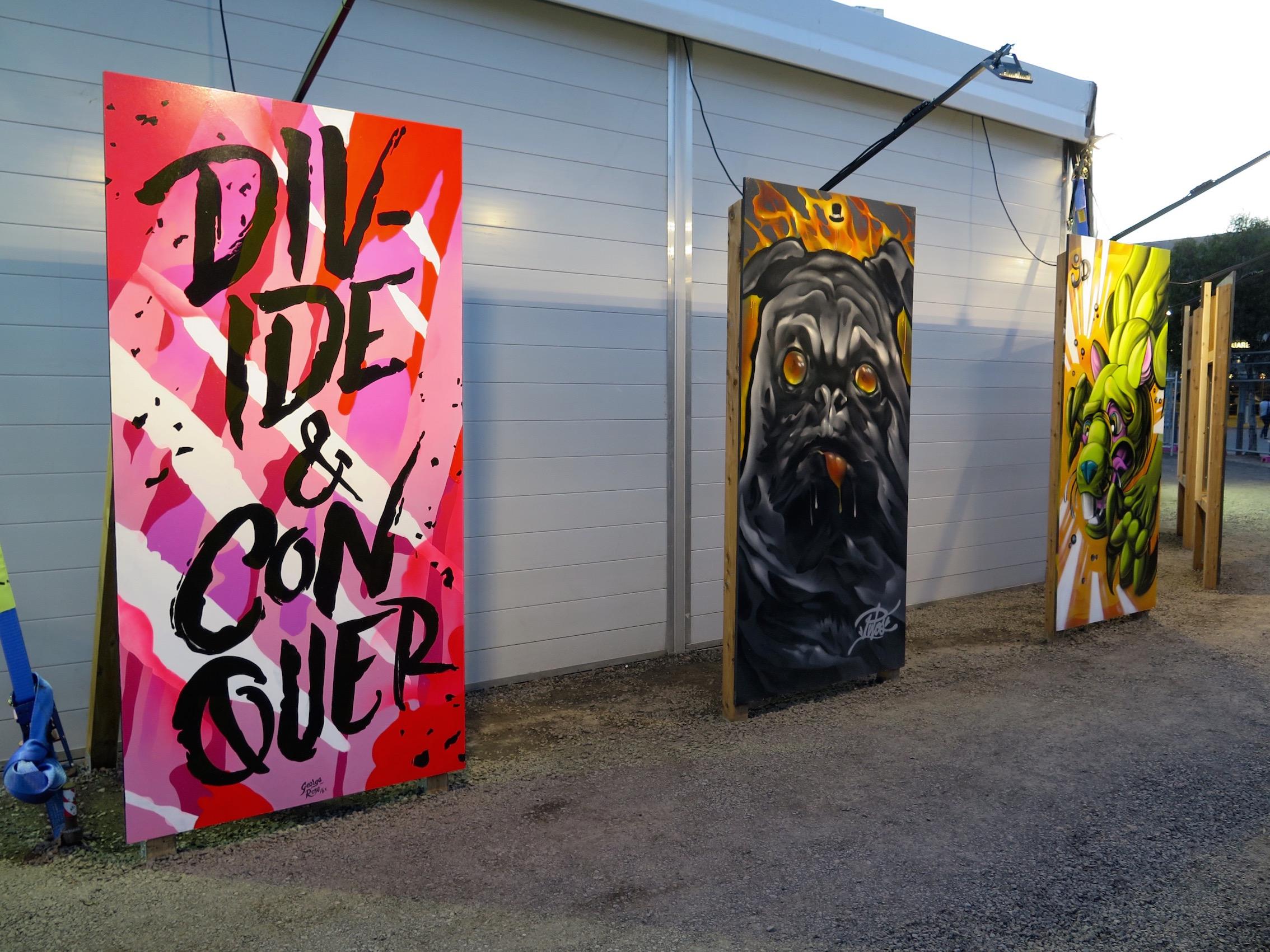 deansunshine_landofsunshine_melbourne_streetart_street_art_news-taob-melbourne-2016-14