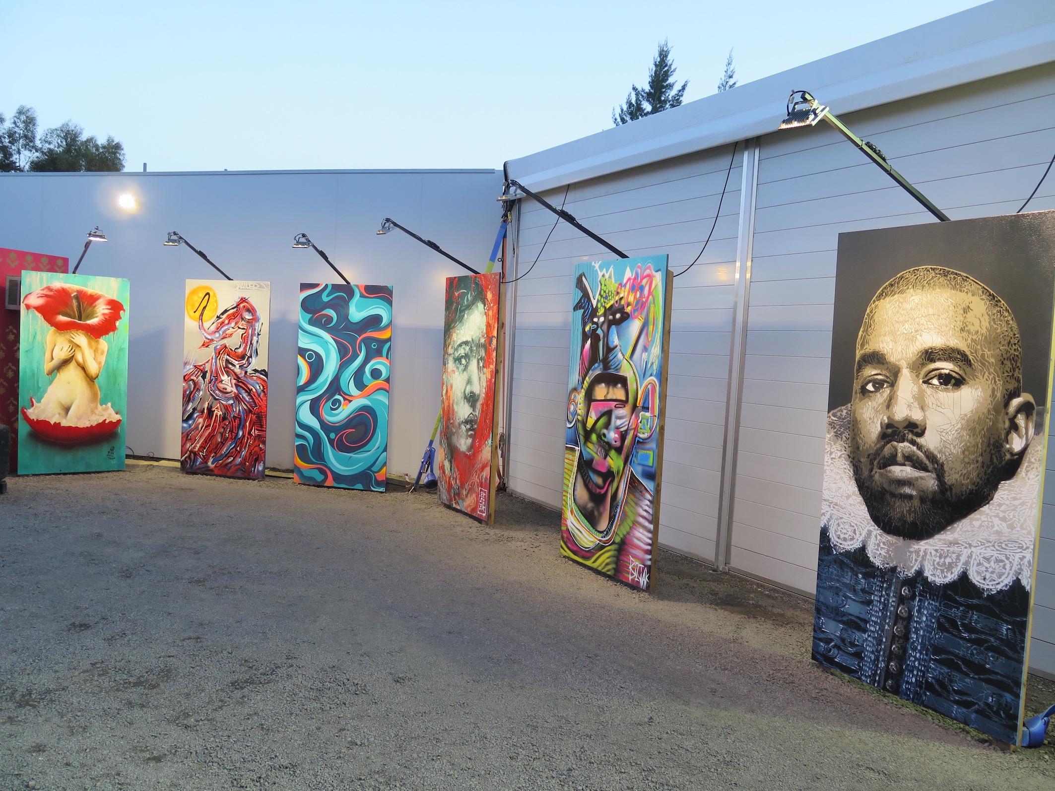deansunshine_landofsunshine_melbourne_streetart_street_art_news-taob-melbourne-2016-15